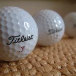 balls-1465506 (1)