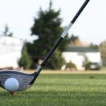 golf-1434717