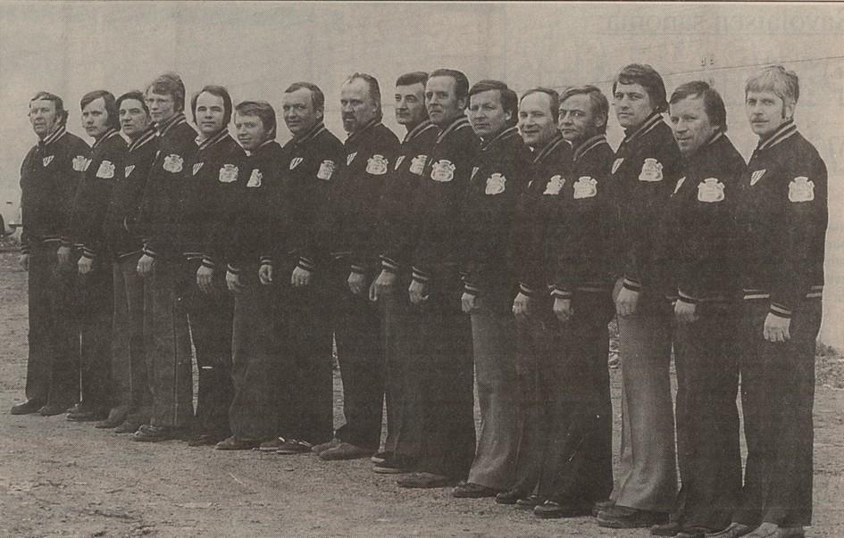 tuomaripotretti_1975